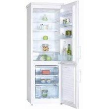 Külmik Haier HRFZ-307AA, Combi, Freezer...