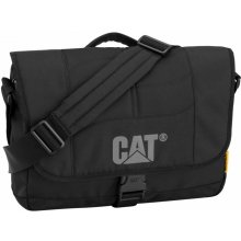 CAT Laptop bag MILLENNIAL, Caine, Black