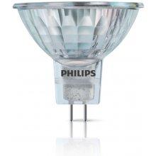 Philips EcoHalo EcoHalo, Spot, GU5.3, Warm...