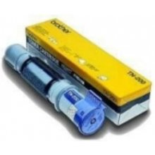 Тонер BROTHER TN200 Toner чёрный