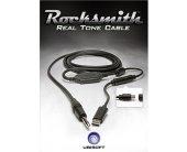 Ubisoft Rocksmith Real Tone kaabel PC, PS3...