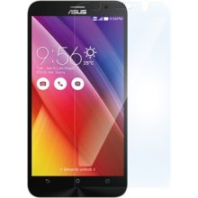 Asus Anti-Blue Light Screen Protector...