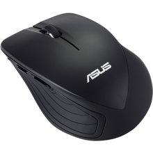 Мышь Asus WT465 чёрный