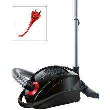 Пылесос BOSCH Vacuum cleaners BGB 45330