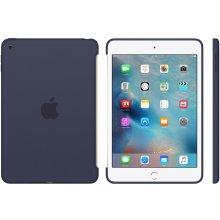 Apple Silikon ümbris für iPad mini 4...