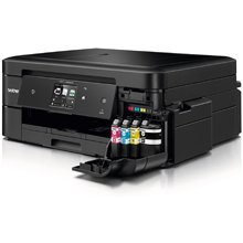 Printer BROTHER MFC-J985DW MFC 4IN1 tint