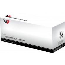 Tooner V7 TONER REMAN C9721A CYN
