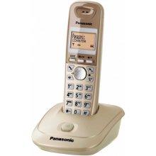 Telefon PANASONIC KX-TG2511 Dect/Coffee