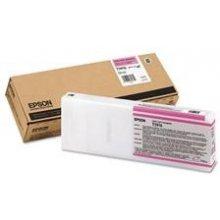 Tooner Epson tint cartridge vivid light...