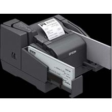 Принтер Epson TM-S9000MJ (032) 3-IN-1