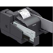 Printer Epson TM-S9000MJ (032) 3-IN-1