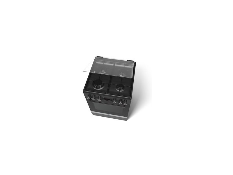 Bosch Hgd745260l