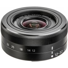 PANASONIC LUMIX G VARIO 12-32mm F3.5-5.6...