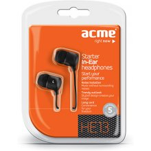 Acme HE13 Smooth in-ear kõrvaklapid
