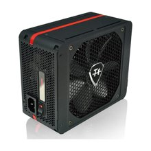 Toiteplokk Thermaltake Toughpower Grand...