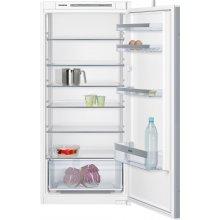 Холодильник SIEMENS KI41RVS30...