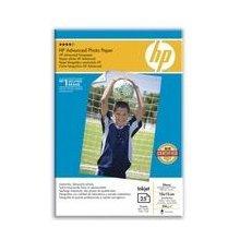 HP Q8691A Inkjet foto Paper, 124 x 14.3 x...