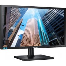 Монитор Samsung S27E650X LED 69CM 27IN
