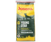 Josera Young Star 15kg