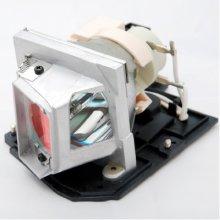 Projektor OPTOMA SP.8MQ01GC01 für HD23/230X