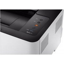 Printer Samsung Xpress C 430