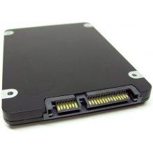 Kõvaketas Fujitsu Siemens Fujitsu 256GB SATA...