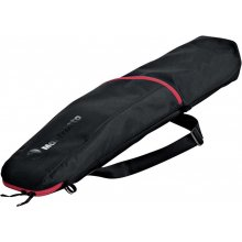 Manfrotto Bag для 3 Light Stands BIG MB...