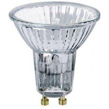 Osram Halopar 16 Halogen Lamp GU10 35W (35W)...