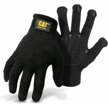 CAT GLOVES 017406L