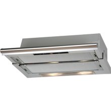 Вытяжка CATA Hood TF-5260/C Inox Mechanical...