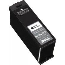 Тонер DELL 592-11396, чёрный, Standard, Dell...