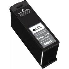 Tooner DELL 592-11396, Black, Standard, Dell...