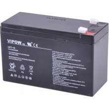 VIPOW LEAD ACID батарея 12V 7.0Ah 2.15KG