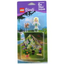 LEGO Friends Namiot