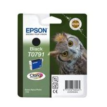 Tooner Epson Ink T0791 black | Stylus Photo...
