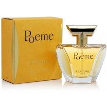 Lancome Poeme EDP 100ml - parfüüm naistele
