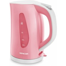 Veekeetja Sencor Electric kettle SWK 34RD
