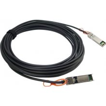 INTEL 3m Ethernet SFP+ Twinaxial Cable...
