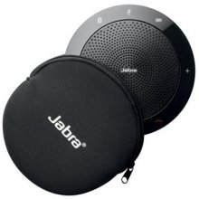 Kõlarid Jabra Speak 510 MS (USB...