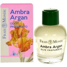 Frais Monde Ambra Argan 12ml - parfüümõli...