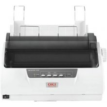 Принтер Oki PRINTER MATRIX ML1190-ECO-EURO...