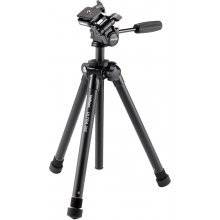 Statiiv VELBON video tripod SUB 65