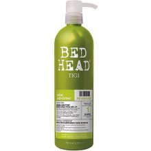Tigi Bed Head Re-Energize Shampoo, Cosmetic...