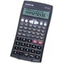 Калькулятор Olympia LCD 8110