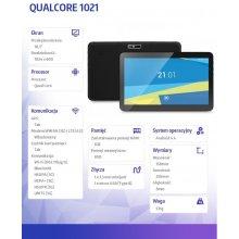 Планшет Overmax QUALCORE 1021 3G