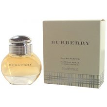 Burberry for Woman, EDP 50ml, parfüüm...