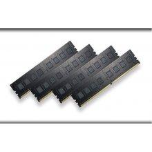 Оперативная память G.Skill DDR4 16GB PC 2400...