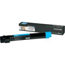 Tooner Lexmark 22Z0009, Laser, Lexmark...
