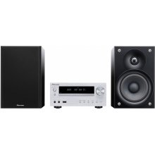 Стереосистема PIONEER Mini музыка system...