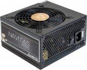 Toiteplokk CHIEFTEC ATX PSU NAVITAS series...